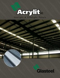 thumbnail of Acrylit Main Brochure