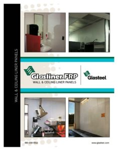 thumbnail of Glasteel-Combo-Brochure_9-11-13