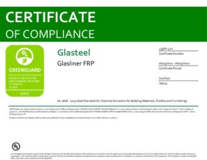 thumbnail of Greenguard Gold Certificate 2019-2020