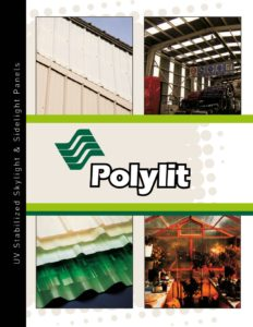 thumbnail of polylit-product-literature
