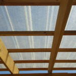 Canopies & Light Roofing 3