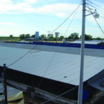 Industrial Roofing & Siding 2