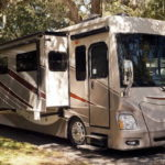 Recreational Vehicles 1