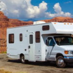 Recreational Vehicles 2